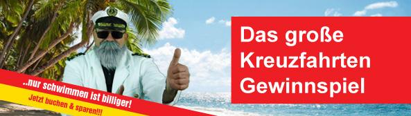 clubschiff.de Kanaren Special